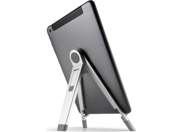 Compass 2 Portable Stand for iPad - Black